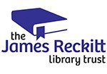 james-reckitt-library-trust1